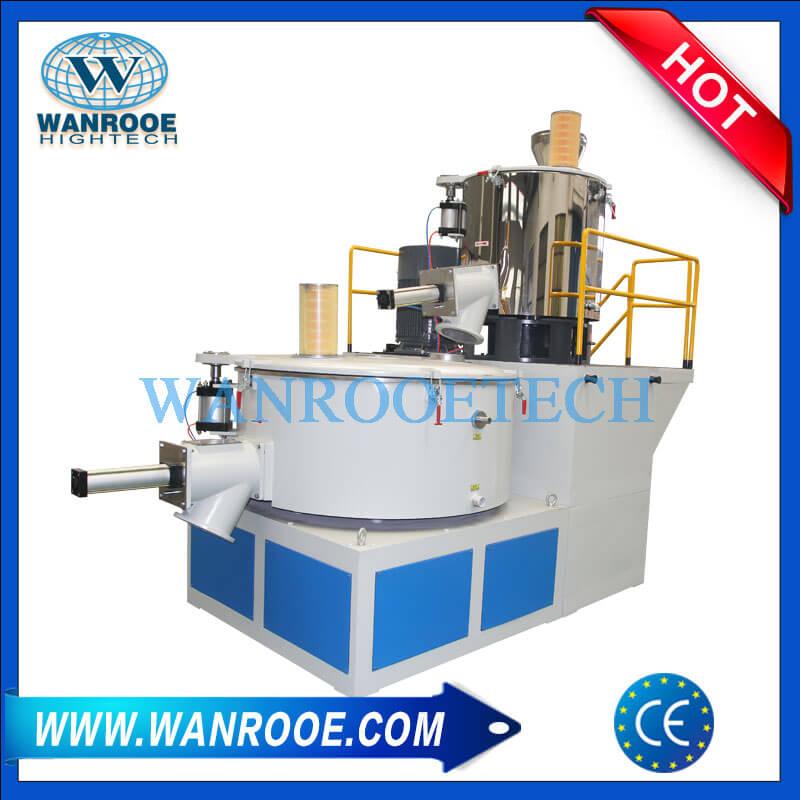 high speed mixer, plastic mixer, high speed mixer machine, high speed mixer for plastic, mixer plastic