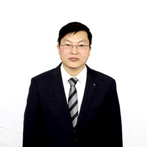 Anthony Xia