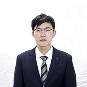 Jack Zhang