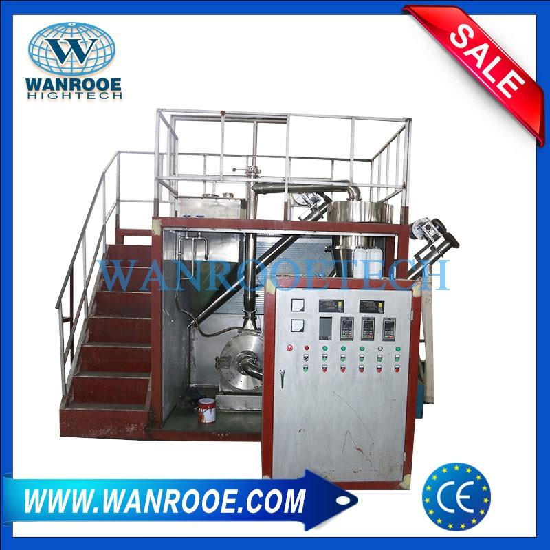 Chinese Medicine Pulverizer Mill Grinder Machine Herbal Powder Making Machine