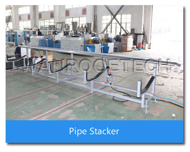 pipe stacker